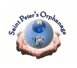 Saint Peters Orphanage logo