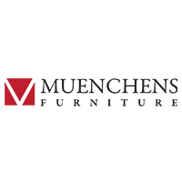 Muenchens Logo
