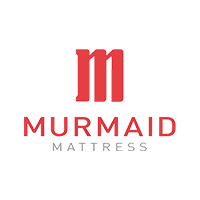 Murmaid Mattress Testimonial LP Logo