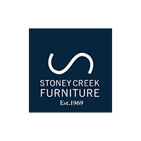 Stoney Creek Testimonial LP Logo