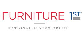 furniture 1st logo