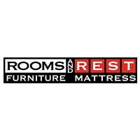 Rooms and Rest Testimonial LP Logo