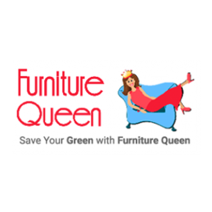 Furniture Queen Case Study Logo