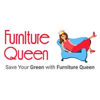 Furniture Queen Logo