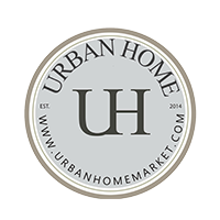 Urban Home Market Logo
