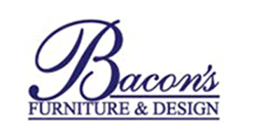 Bacon Furniture & Design Logo