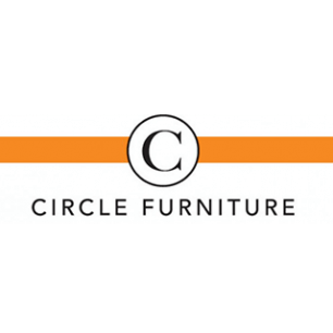 Circle Furniture Case Study Logo