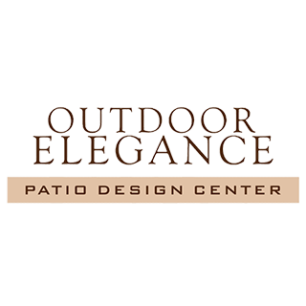 Outdoor Elegance Logo