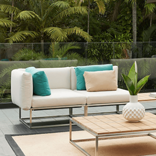 Outdoor Elegance Casual Furniture