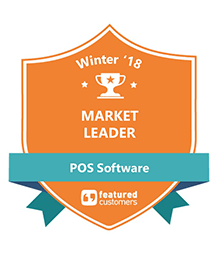 STORIS Named Market Leader by Featured Customers