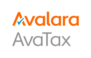 Partnership With Avalara To Automate Tax Compliance Storis