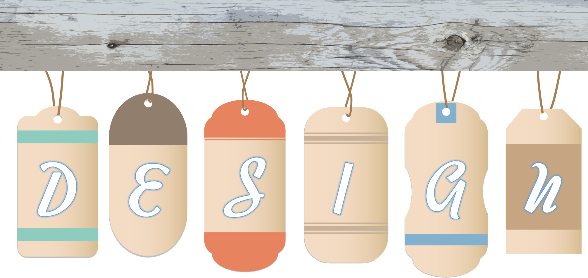 Design Hang Tags
