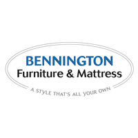 Bennington Furniture Logo