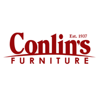 Conlin's Furniture Logo
