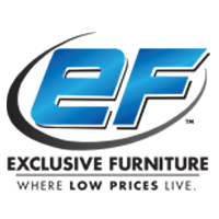 Exclusive Furniture Logo