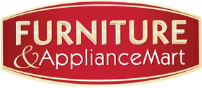 Furniture & Appliance Mart logo