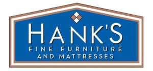 Hank S Fine Furniture On User Friendly And Intuitive Software Storis