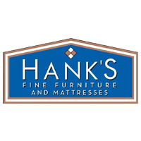 Hanks Fine Furniture Logo