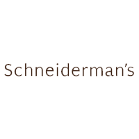 Schneidermans Furniture logo