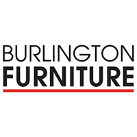 Burlington Furniture Logo