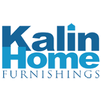 Kalin Home Furnishings Logo
