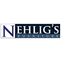 Nehlig's Furniture Logo