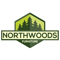 Northwoods Furniture Logo