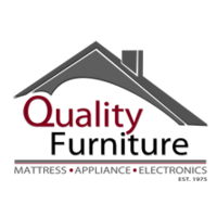 Quality Furniture Logo