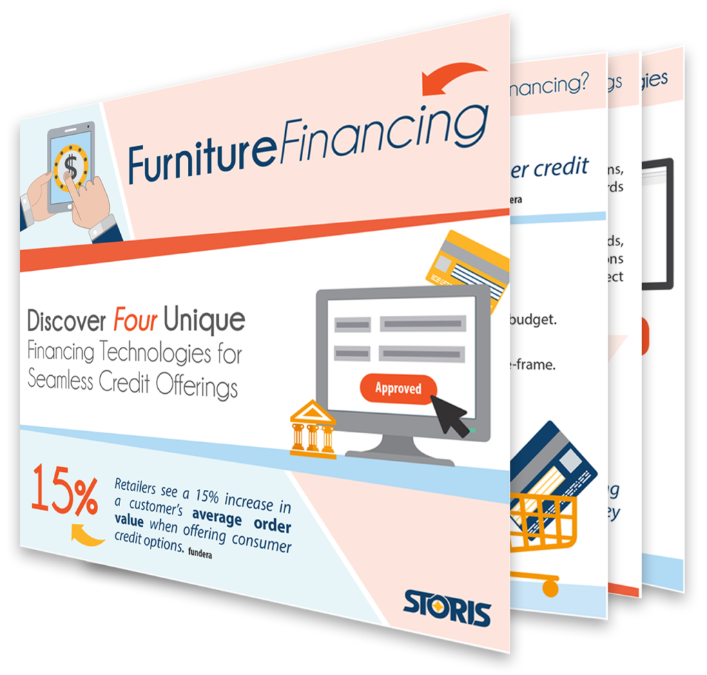 Financing Guide Icon