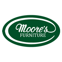 Moore's Furniture Logo