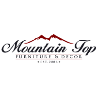 Mountain Top Logo