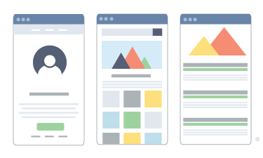 Design on Mobile Devices